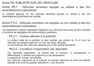 rlp_paris_p5_vehicules