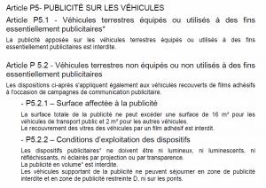 rlp_paris_p5_vehicules