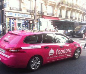 taxi1_foodora-2016