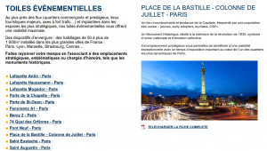 capture_jcdecaux_bastille_nov2016