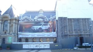 lilleoct2016_musee-pub-voiture-floute