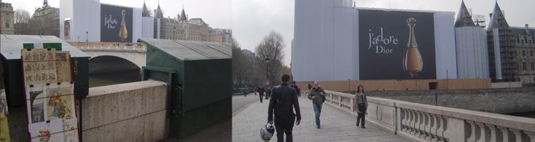 dior_conciergerie_03-2011
