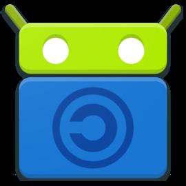 application de rencontre mobile Open source
