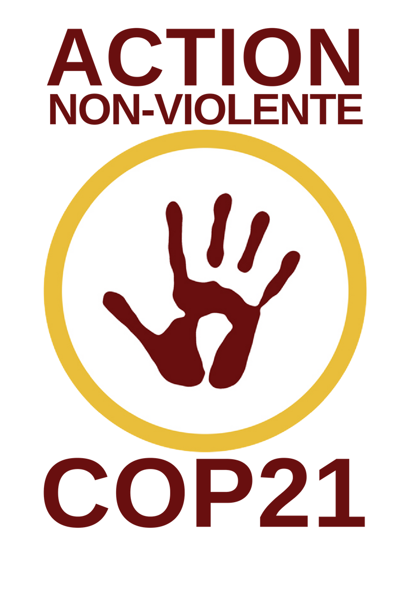 logo-nonviolence