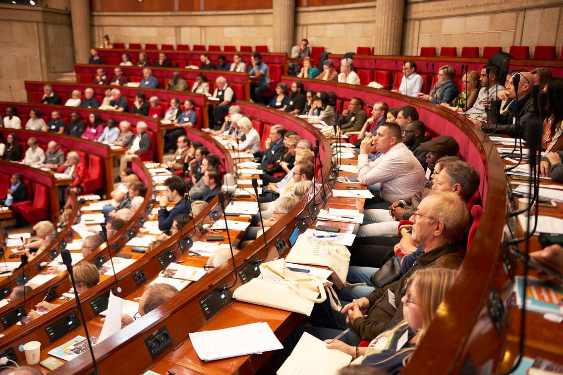 https://antipub.org/wp-content/uploads/2021/02/1136_plateforme-convention-citoyenne-climat.jpg